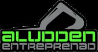 Aludden Entreprenad AB